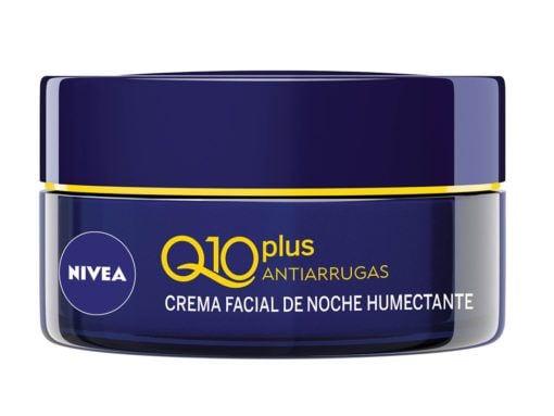 crema-facial-de-noche-humectante-nivea