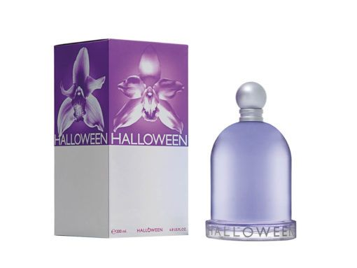 hwn-halloween-edt-200-ml-jesus-del-pozo