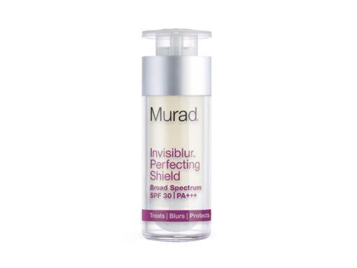 crema-facial-multi-tratamiento-murad