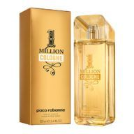 paco-rabanne-fragancia-one-million-cologne-para-caballero-125-ml