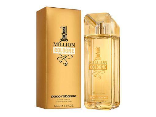 paco-rabanne-fragancia-one-million-cologne-para-caballero-125-ml