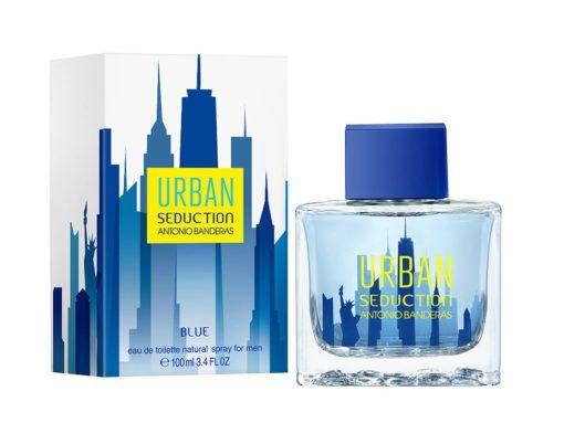 fragancia-urban-blue-para-caballero-antonio-banderas-100-ml