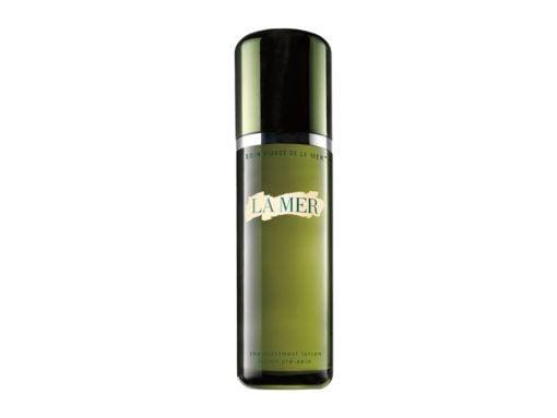 the-treatment-lotion-para-dama-la-mer-150-ml