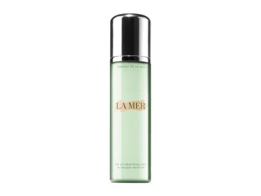 the-oil-absorbing-tonic-para-dama-la-mer-200-ml