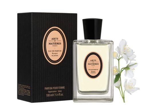 fragancia-bouquet-de-jasmin-arts-et-matieres-paris-100-ml
