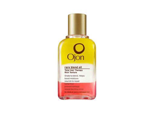 aceite-rejuvenecedor-para-el-cabello-origins