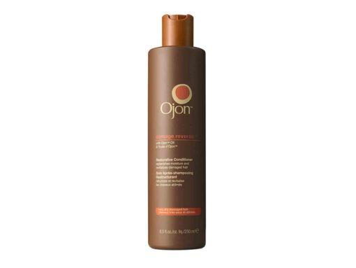 ojon-acondicionador-para-el-cabello-250-ml