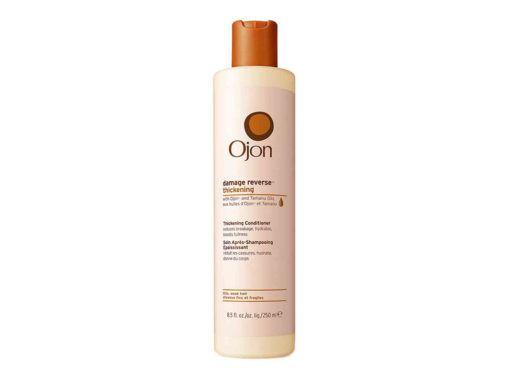 ojon-acondicionador-para-cabello-250-ml