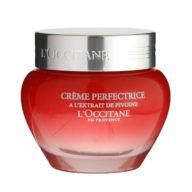 loccitane-crema-peonia-piel-perfecta-para-dama-50-ml
