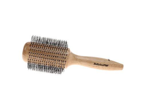 cepillo-para-cabello-baby-liss-2