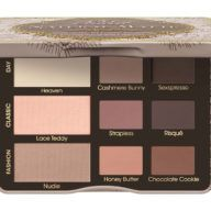 paleta-de-sombras-natural-matte-summer-para-dama-too-faced