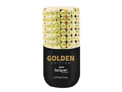 epublic-nail-gel-esmaltado-para-unas-golden-8-ml