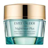 crema-humectante-de-noche-nightwear-para-dama-estee-lauder-50-ml