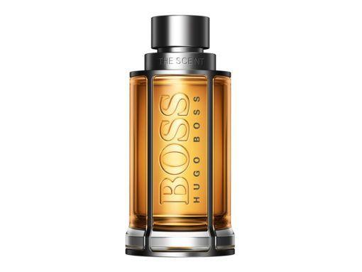 hugo-boss-fragancia-boss-the-scent-para-caballero-100-ml