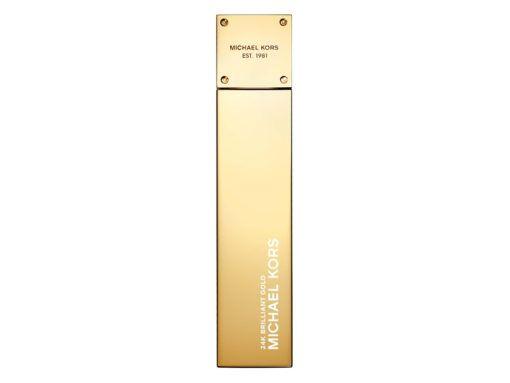 fragancia-radiant-gold-michael-kors-eau-de-parfum-100-ml