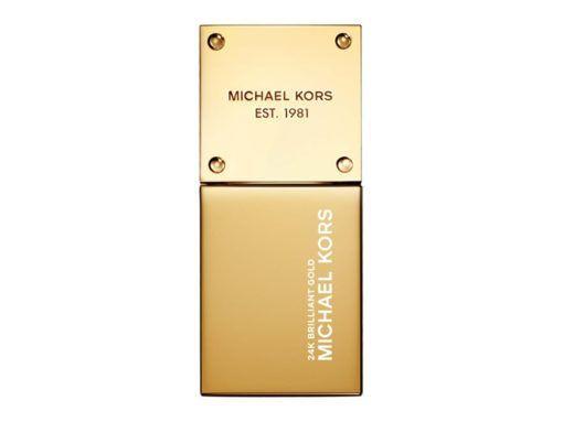 fragancia-radiant-gold-michael-kors-eau-de-parfum-30-ml