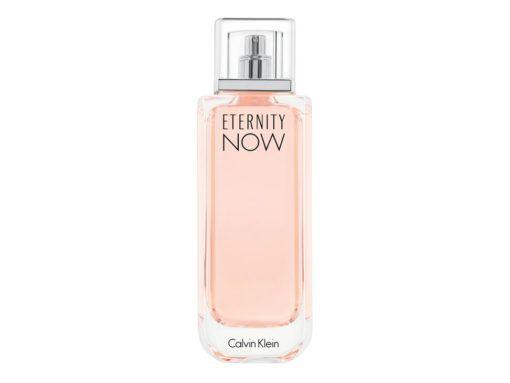 calvin-klein-fragancia-eternity-now-woman-100-ml