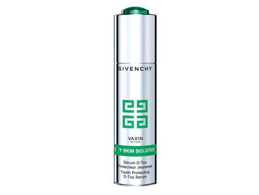 suero-para-rostro-vaxin-15-para-dama-givenchy-30-ml