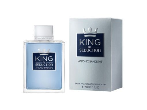 fragancia-para-caballero-king-of-seduction-antonio-banderas-200-ml