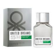 fragancia-para-caballero-aim-high-benetton-100-ml