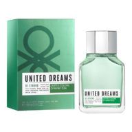 benetton-united-dreams-be-strong-fragancia-para-caballero-100-ml