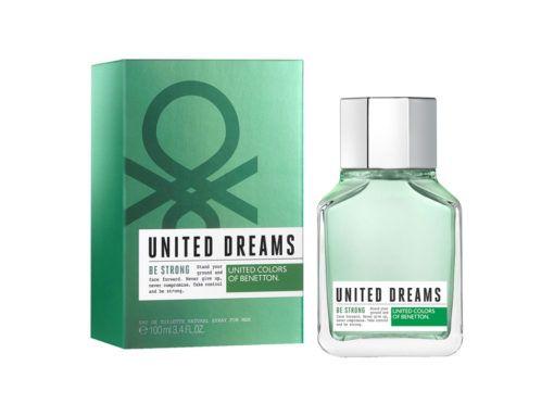 benetton-united-dreams-be-strong-fragancia-para-caballero-100-ml