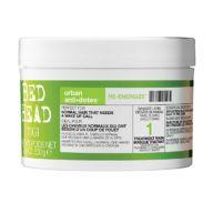 tratamiento-para-cabello-re-energize-tigi-200-g