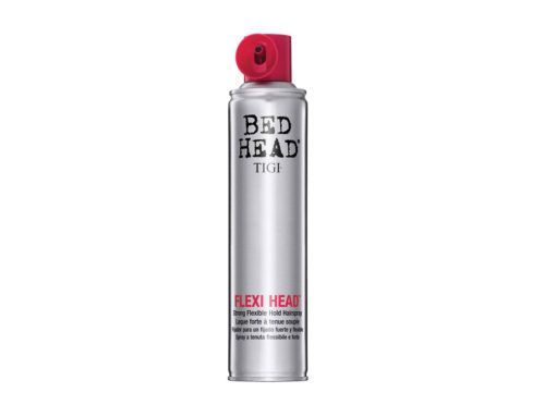 spray-fijacion-intensa-para-el-cabello-tigi-400-ml bed head