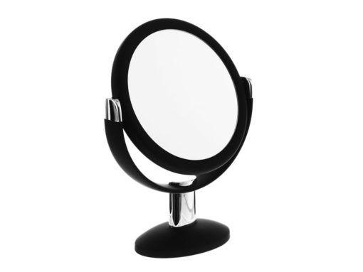 espejo-unisex-rucci