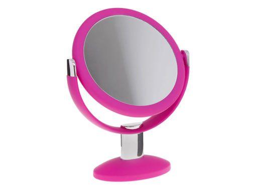 espejo-rucci