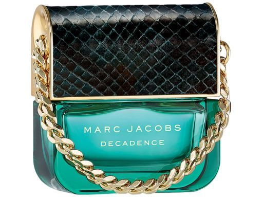 marc-jacobs-decadance-30-ml