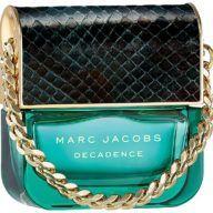 marc-jacobs-fragancia-decadance-para-dama-50-ml