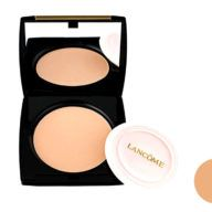 base-lancome-dual-finish-17-5-g