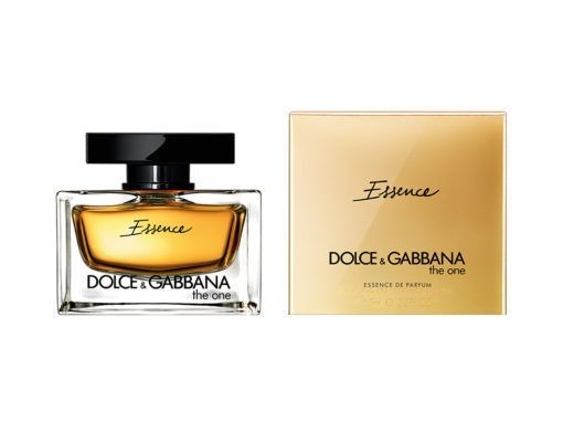 fragancia-the-one-essence-para-dama-dolcegabana-65-ml