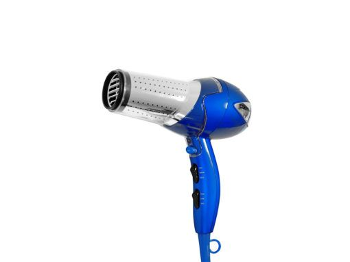 secadora-para-cabello-azul-conair