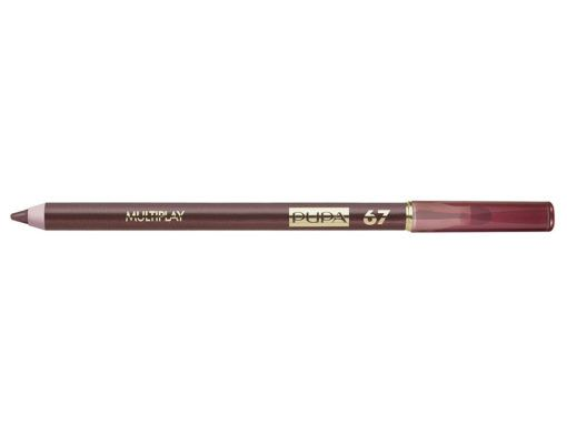delineador-stay-gold-multiplay-charming-bordeaux-pupa