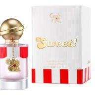 fragancia-candy-crush-sweet-infantil-airval-75-ml