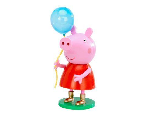 gel-de-bano-peppa-pig-infantil-airval-200-ml