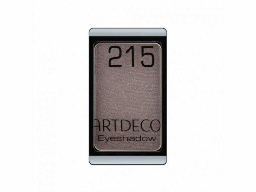 artdeco-sombra-de-ojos-eyeshadow-215-mountain-rose-80-g