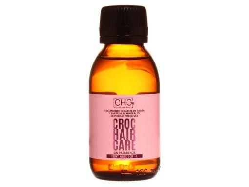 wet-line-croc-aceite-de-argan-100-ml
