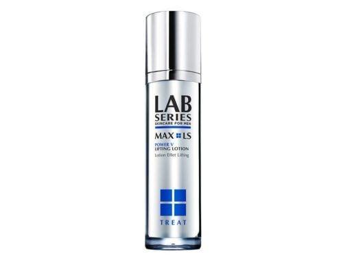 lab-series-max-ls-power-v-lifting-lotion-50-ml