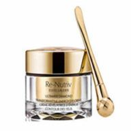 crema-para-ojos-re-nutriv-ultimate-diamond-estee-laude