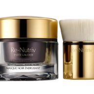 mascarilla-re-nutriv-ultimate-diamond-estee-lauder