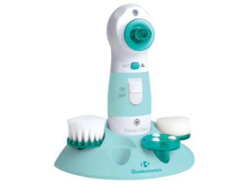 bioelectronics-limpiador-facial-multifuncion-blanco
