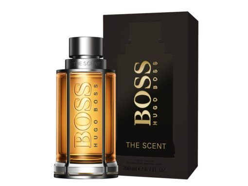 hugo-boss-fragancia-boss-the-scent-para-caballero-200-ml