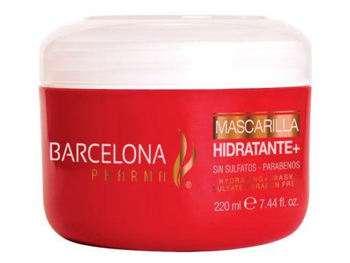 barcelona-mascarilla-hidratante-220-ml