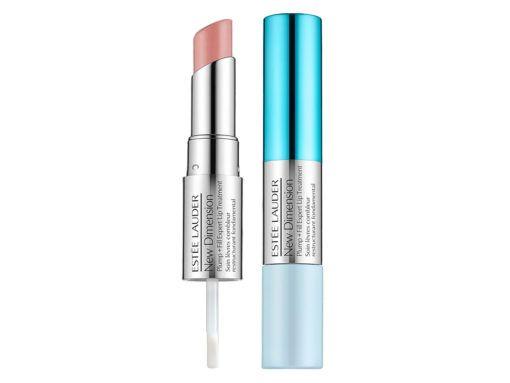 estee-lauder-tratamiento-para-labios-new-dimension-15-ml