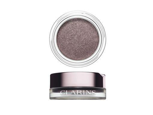 clarins-sombra-para-ojos-ombre-iridescent-07-silver-plum-7-g