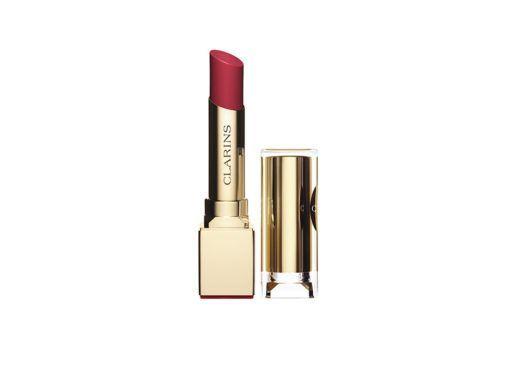 clarins-labial-rouge-eclat-24-pink-cherry-3-g