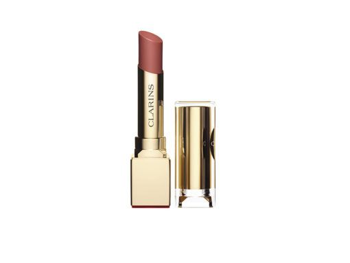 clarins-labial-rouge-eclat-26-rose-praline-3-g